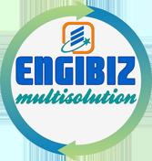 Engibiz Multisolution Pvt Ltd.