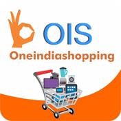 One India Shopping