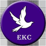 EKC Motion Pictures